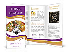 0000013070 Brochure Templates