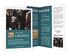 0000013074 Brochure Templates