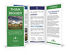 0000013075 Brochure Templates