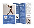 0000013086 Brochure Templates