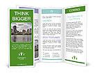 0000013090 Brochure Templates