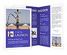 0000013091 Brochure Templates