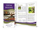 0000013095 Brochure Templates