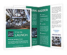 0000013101 Brochure Templates