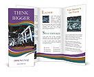 0000013102 Brochure Templates