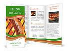 0000013104 Brochure Templates