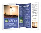 0000013109 Brochure Templates