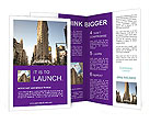 0000013114 Brochure Template