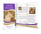 0000013116 Brochure Templates