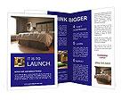 0000013119 Brochure Template