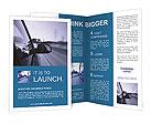 0000013121 Brochure Template