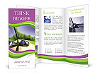 0000013122 Brochure Templates