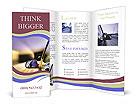 0000013123 Brochure Templates