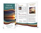 0000013128 Brochure Templates
