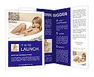 0000013132 Brochure Templates