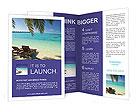 0000013137 Brochure Templates