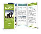 0000013139 Brochure Templates