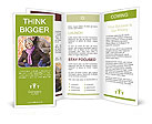 0000013142 Brochure Templates