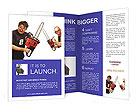 0000013145 Brochure Templates
