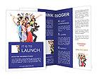 0000013152 Brochure Templates