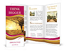 0000013164 Brochure Templates
