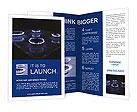 0000013167 Brochure Templates
