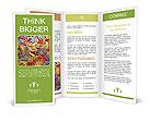 0000013172 Brochure Templates