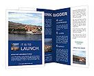 0000013174 Brochure Templates