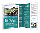 0000013175 Brochure Templates