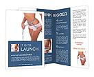 0000013182 Brochure Template