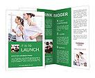 0000013186 Brochure Templates
