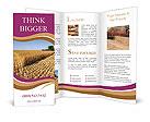 0000013189 Brochure Templates