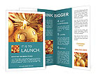 0000013193 Brochure Templates
