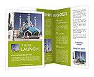 0000013199 Brochure Templates