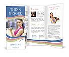 0000013206 Brochure Templates