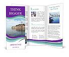 0000013218 Brochure Templates