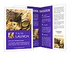 0000013221 Brochure Templates