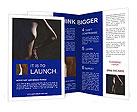 0000013224 Brochure Templates