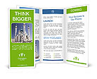 0000013225 Brochure Templates