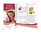 0000013227 Brochure Template