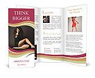 0000013228 Brochure Templates