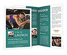 0000013229 Brochure Templates