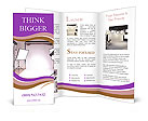 0000013238 Brochure Template