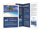 0000013240 Brochure Templates