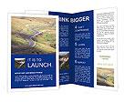 0000013244 Brochure Templates