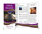 0000013248 Brochure Templates