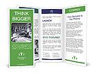 0000013250 Brochure Templates