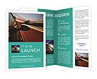 0000013252 Brochure Templates