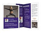 0000013253 Brochure Templates