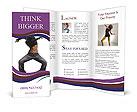 0000013254 Brochure Templates